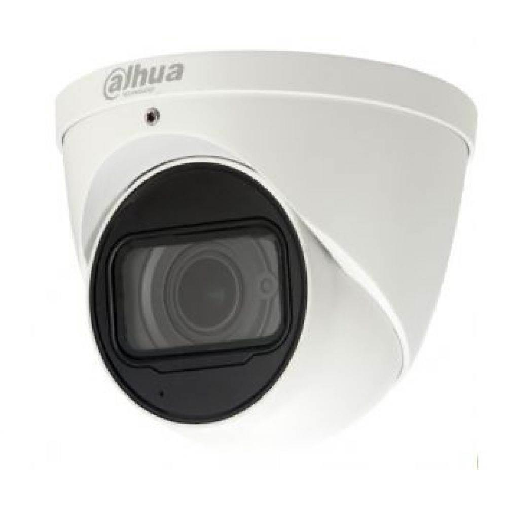 IP-Видеокамера Dahua DH-IPC-T1B20P (2.8 мм)