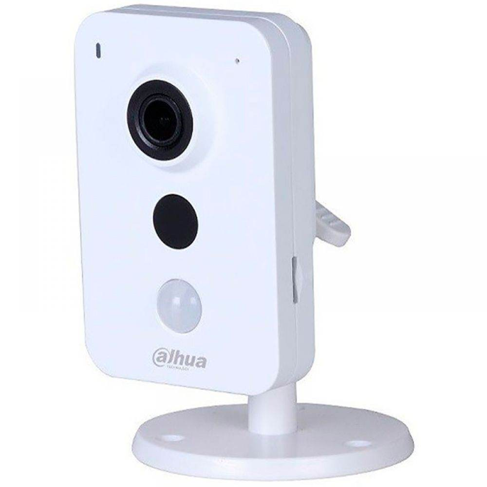 IP-Видеокамера Dahua DH-IPC-K86P