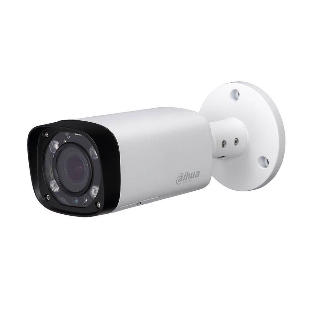 IP видеокамера Dahua DH-IPC-HFW2421RP-VFS-IRE6