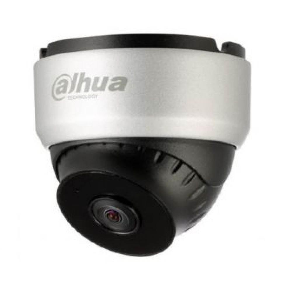 Видеокамера Dahua DH-IPC-MDW4330P-M12 (2.8 мм)