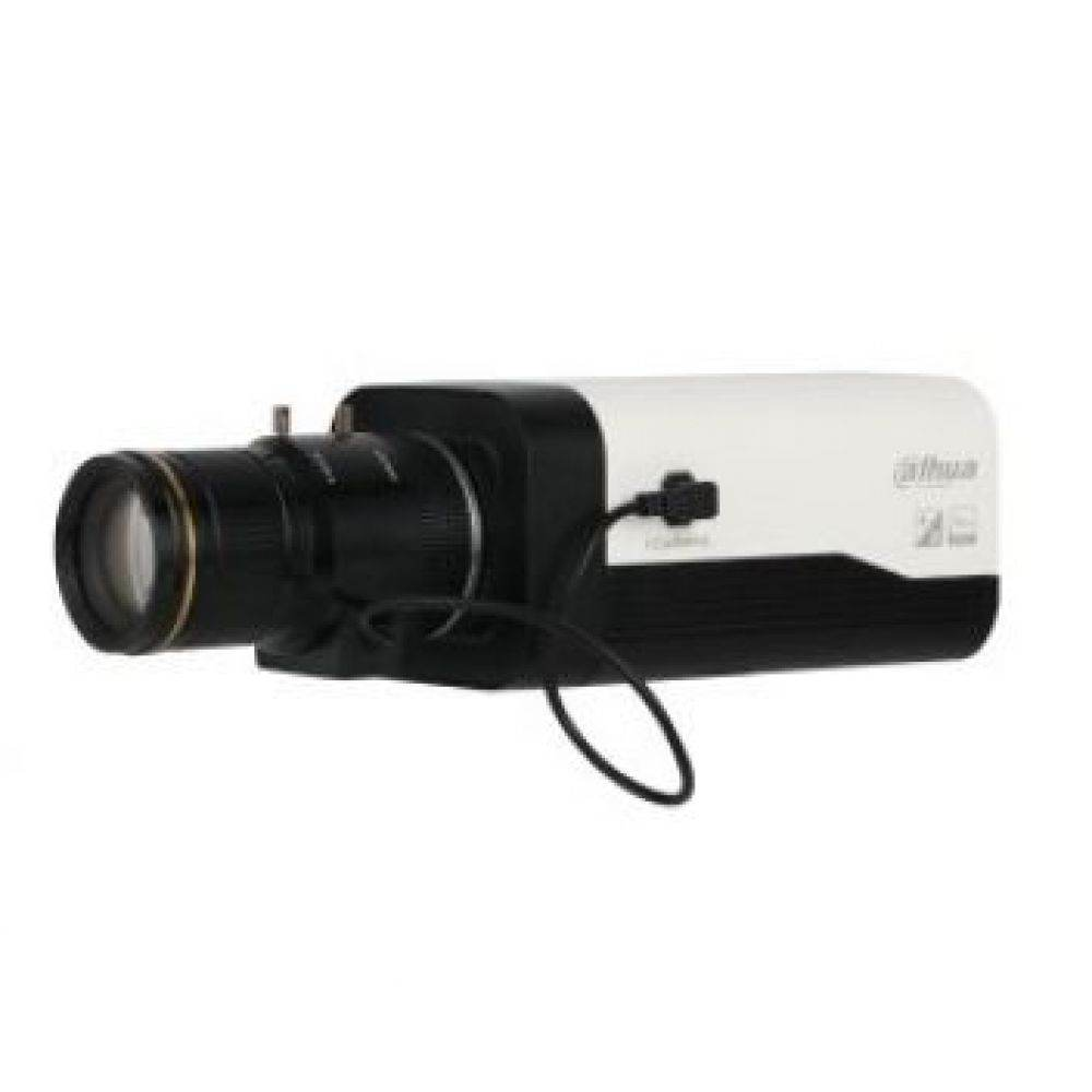 Starlight IP-Видеокамера Dahua DH-IPC-HF8232F-NF