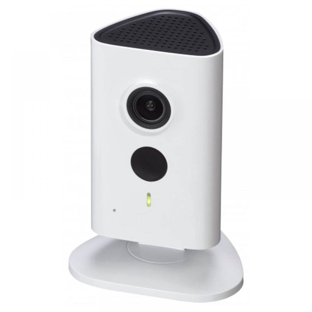 IP-Видеокамера Dahua DH-IPC-C15P