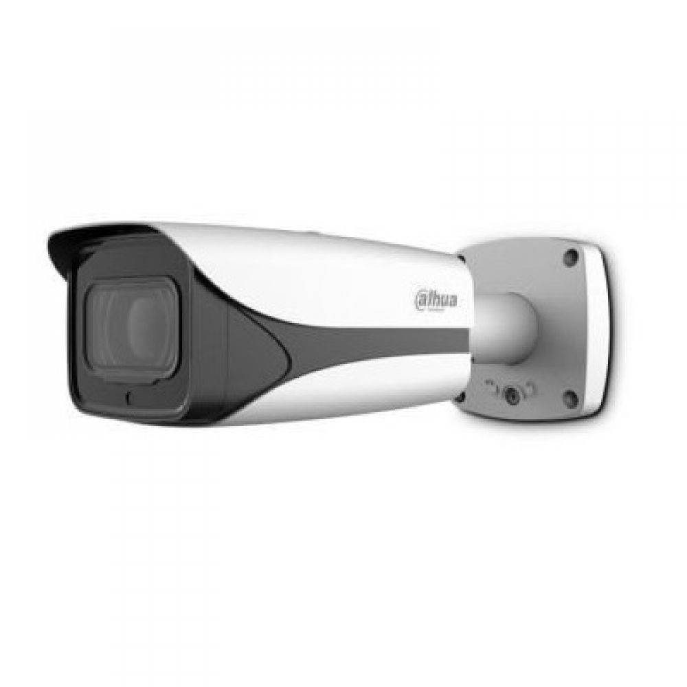 IP-Видеокамера Dahua DH-IPC-HFW5831EP-ZE