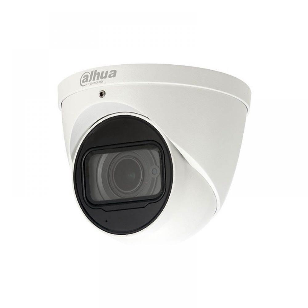 IP-Видеокамера Dahua DH-IPC-HDW5231RP-ZE