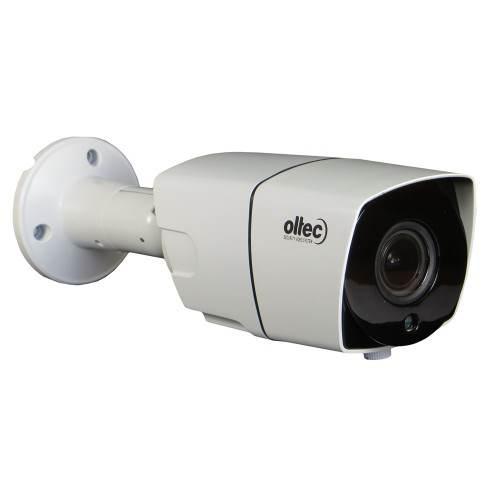 AHD Видеокамера Oltec HDA-328VF