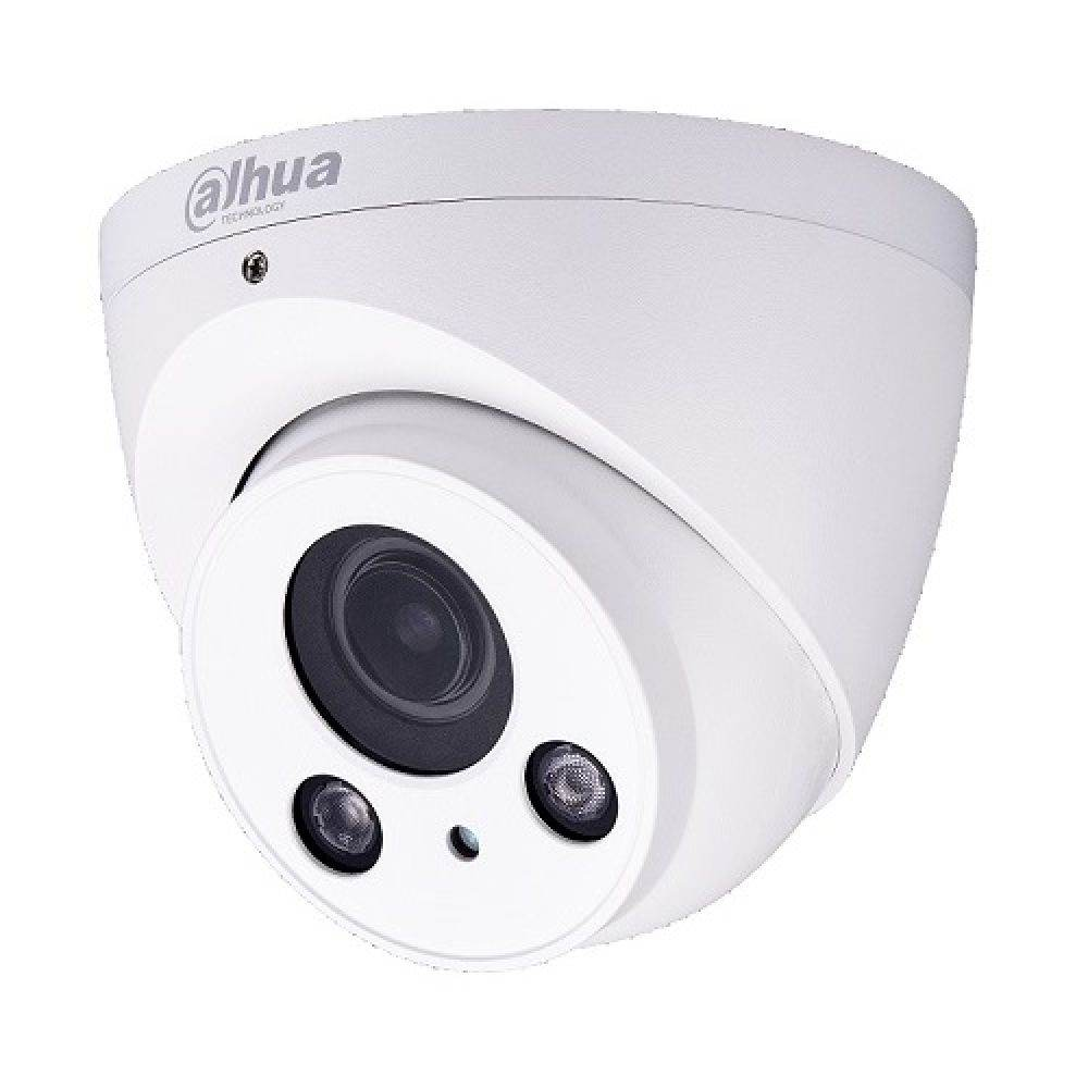 IP-Видеокамера Dahua DH-IPC-HDW5830RP-Z