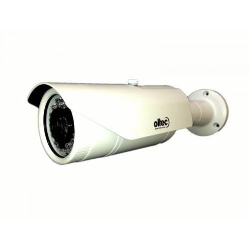 Видеокамера HD-SDI-340