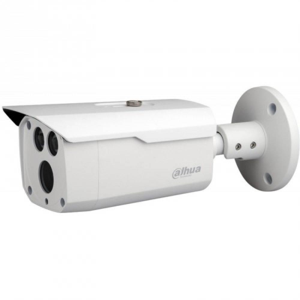 IP видеокамера Dahua DH-IPC-HFW4231DP-AS-S2 (6 мм)