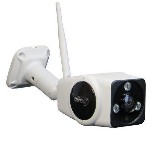IP-Видеокамера Oltec IPC-180-WiFi