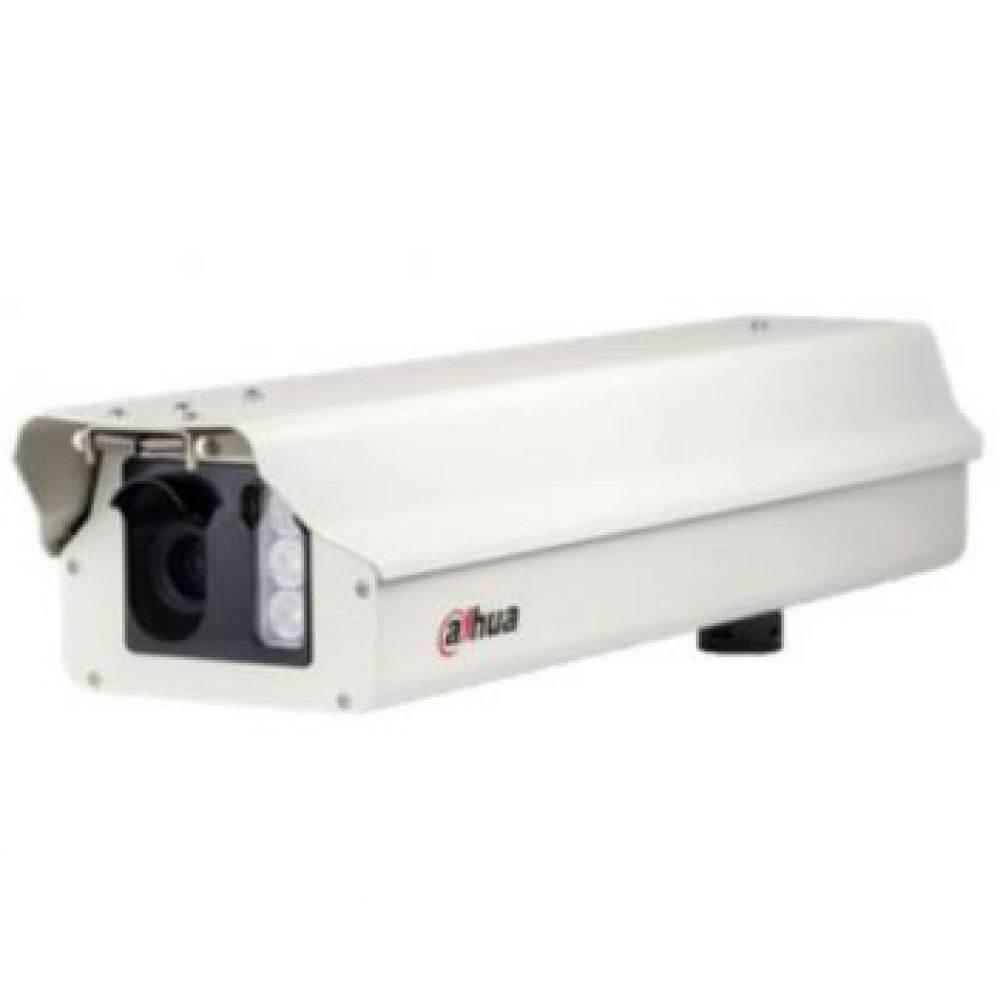 IP-Видеокамера Dahua DH-ITC206-RU1A-IRHL