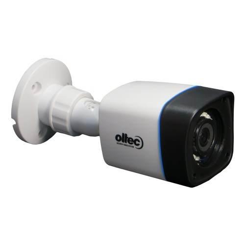AHD Видеокамера Oltec HDA-313