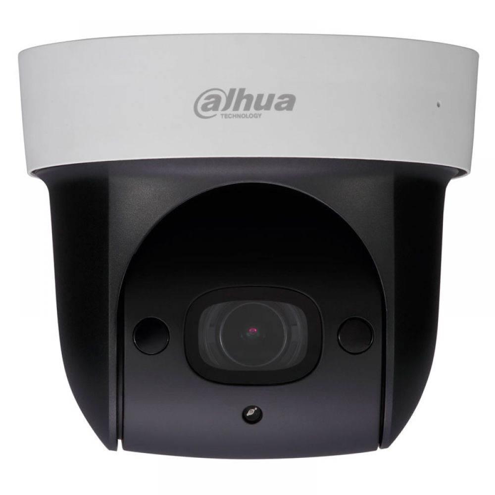 IP SpeedDome Dahua DH-SD29204T-GN-W