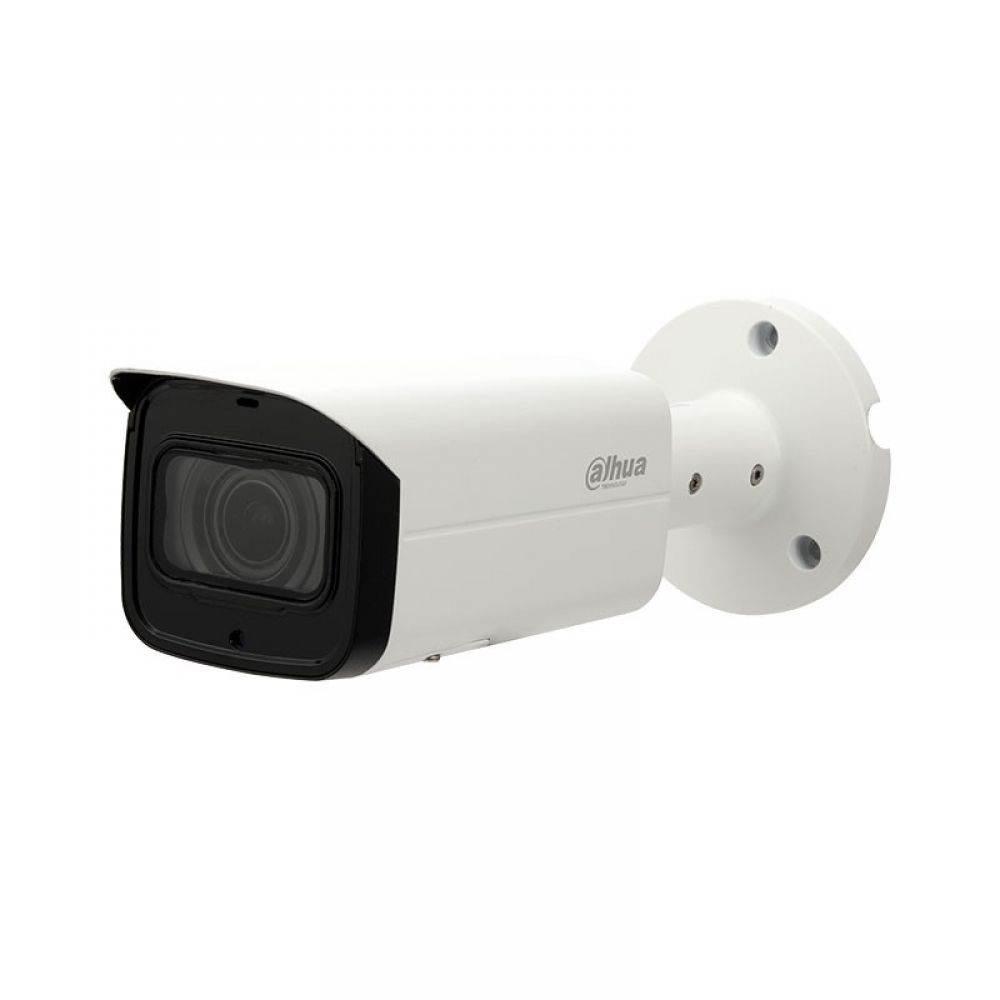 IP-Видеокамера Dahua DH-IPC-HFW4831TP-ASE (4 мм)