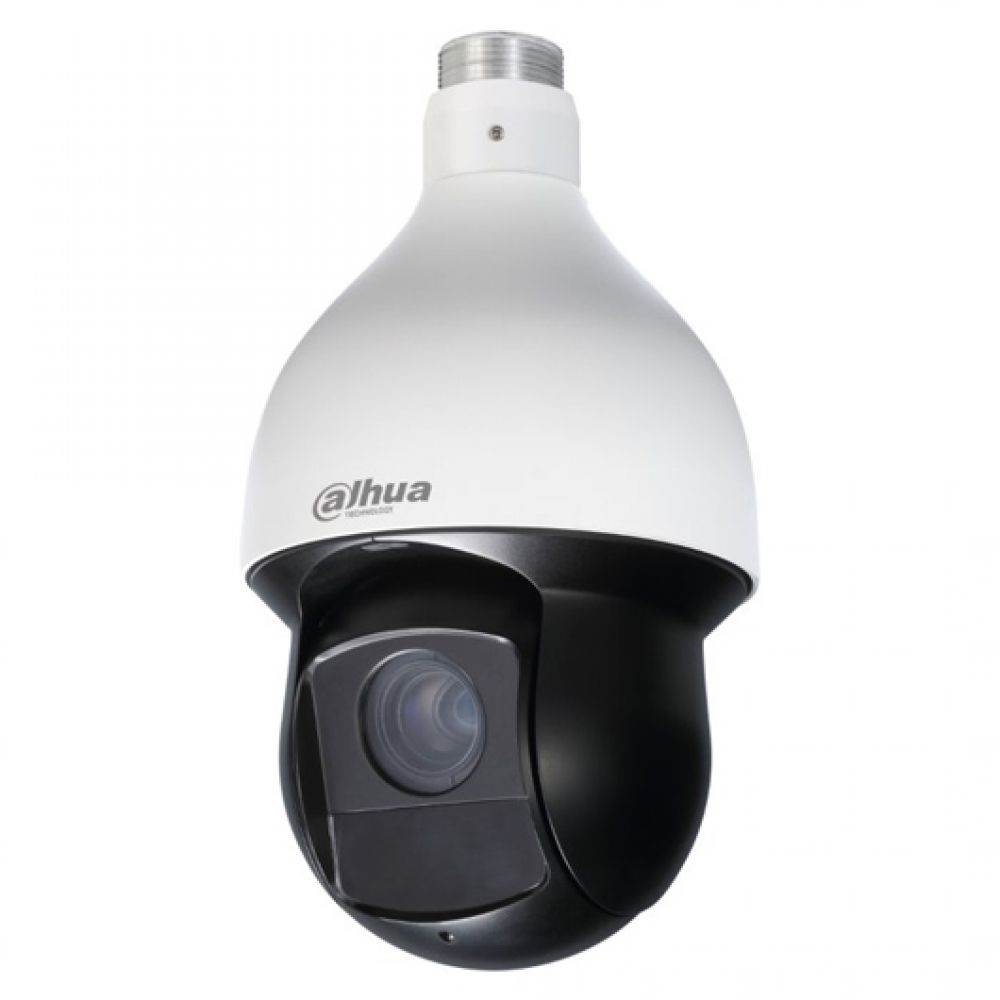 HDCVI SpeedDome Dahua DH-SD59220I-HC