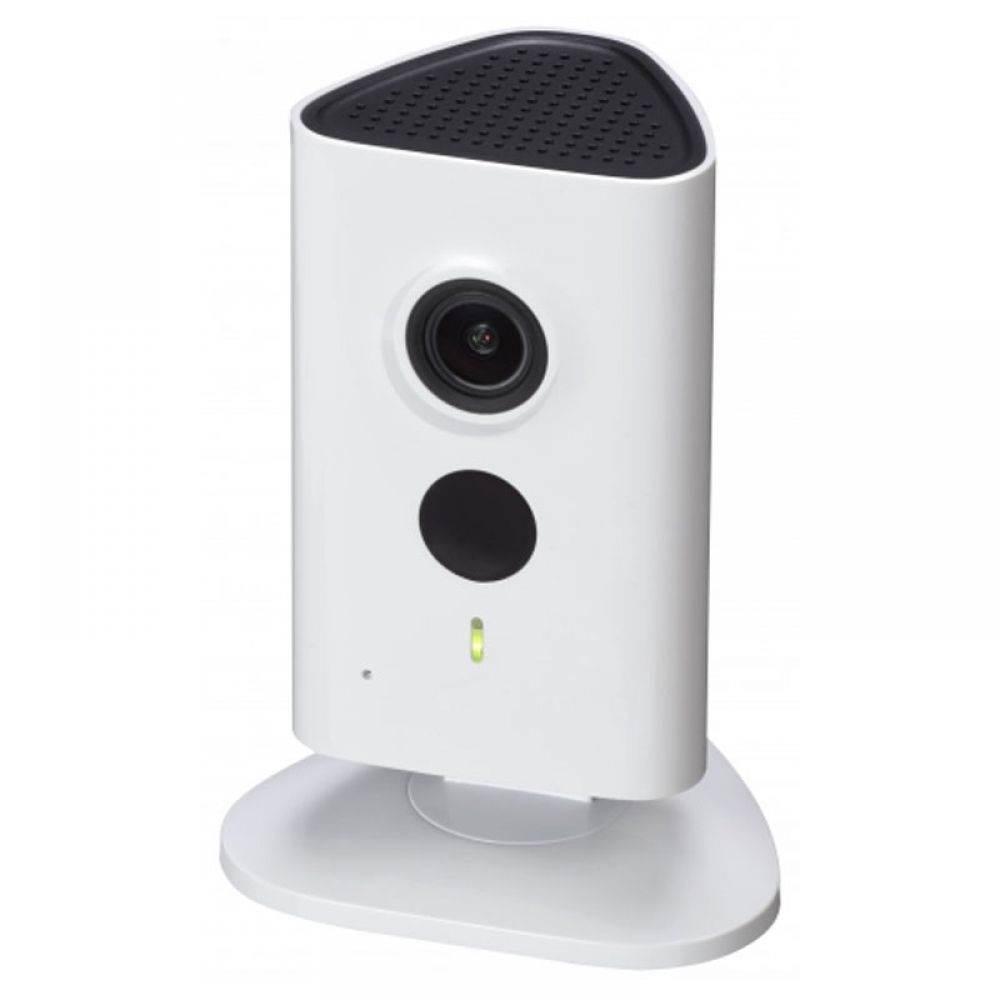 IP-Видеокамера Dahua DH-IPC-C35P