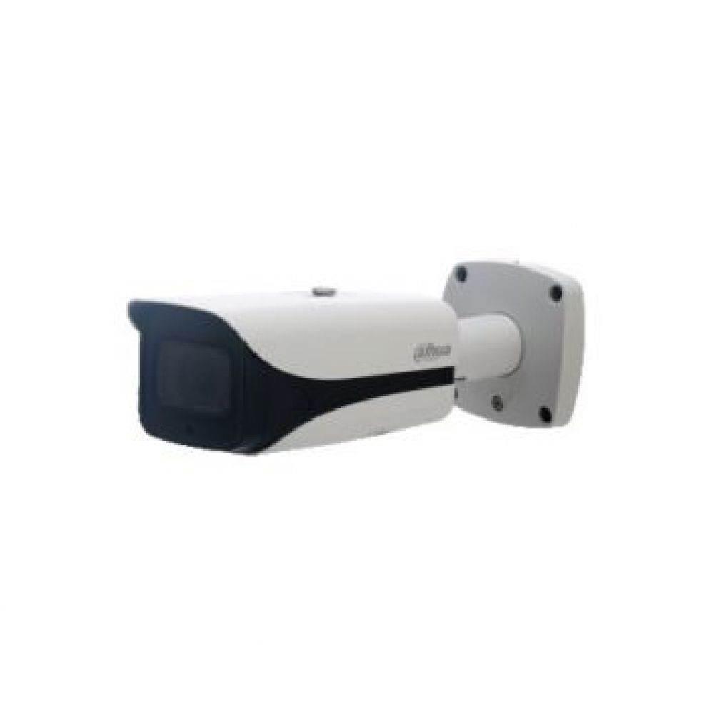 Starlight IP-Видеокамера Dahua DH-IPC-HFW3241EP-Z