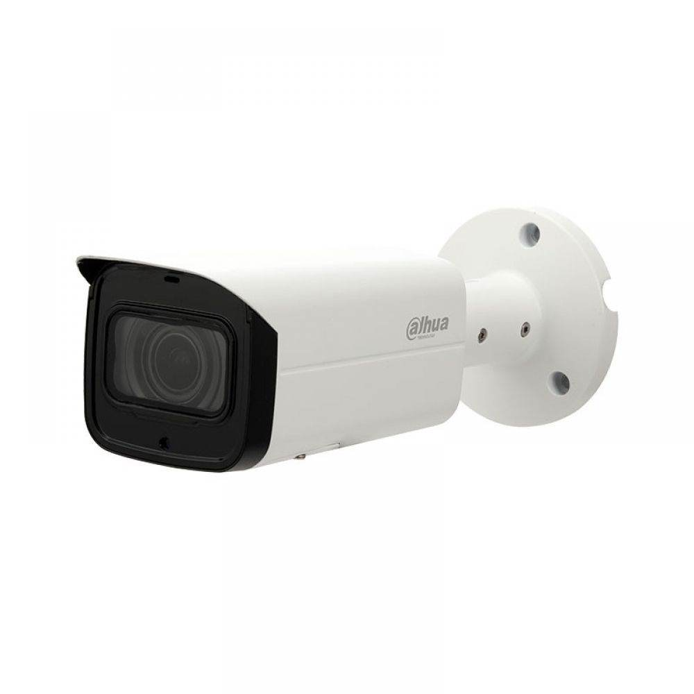 IP-Видеокамера Dahua DH-IPC-HFW4239TP-ASE (3.6 мм)