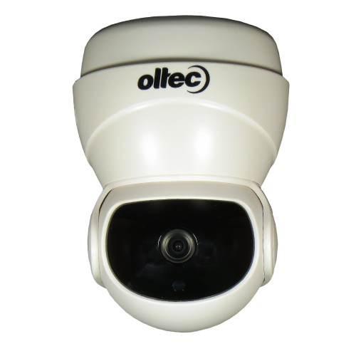IP-Видеокамера Oltec IPC-112PTZ