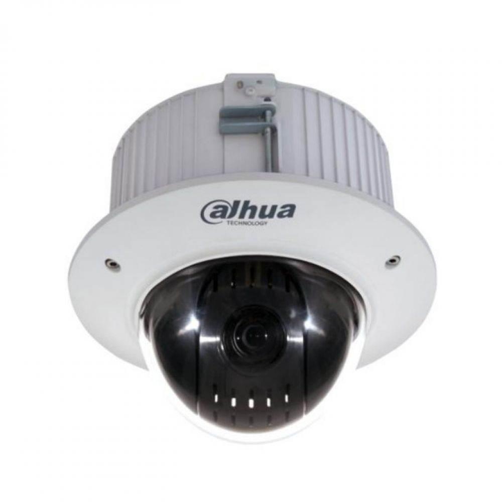 Видеокамера Starlight PTZ Dahua DH-SD42C212T-HN