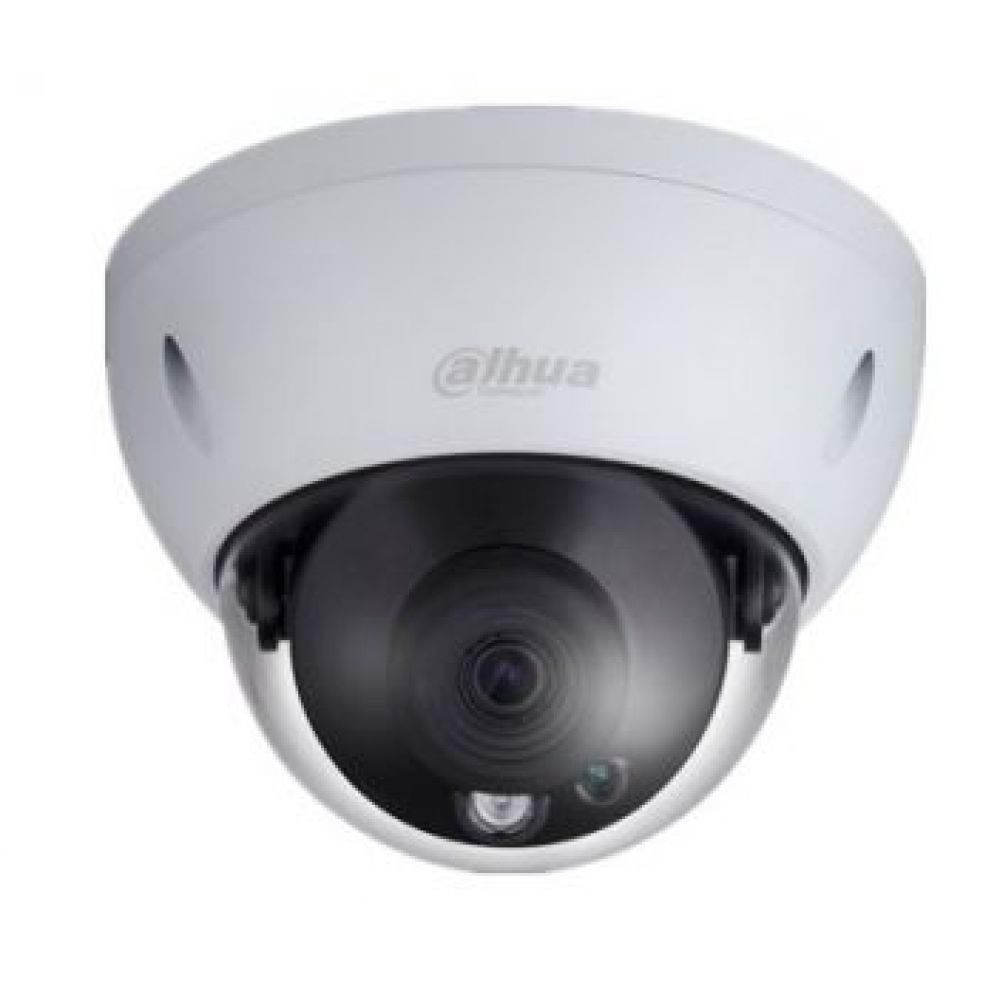 IP-Видеокамера Dahua DH-IPC-HDBW1831RP-S