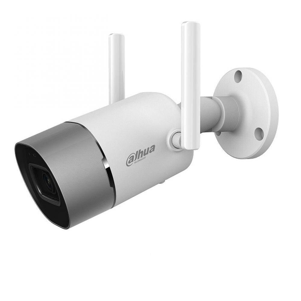 IP-Видеокамера Dahua DH-IPC-G26P