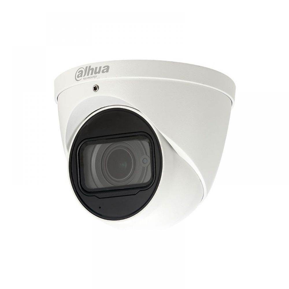 IP-Видеокамера Dahua DH-IPC-HDW5431RP-ZE