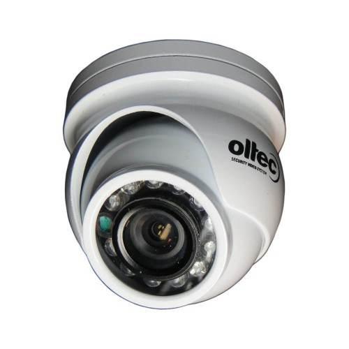 AHD Видеокамера Oltec HDA-902D
