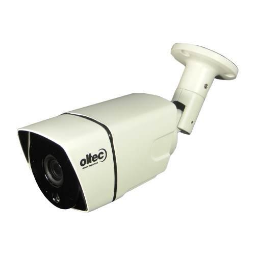 IP-Видеокамера Oltec IPC-224