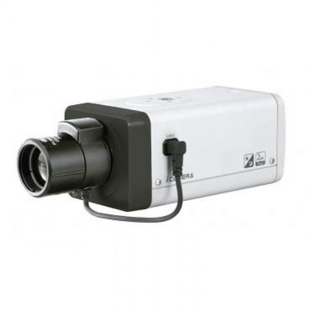IP-Видеокамера Dahua DH-IPC-3300P