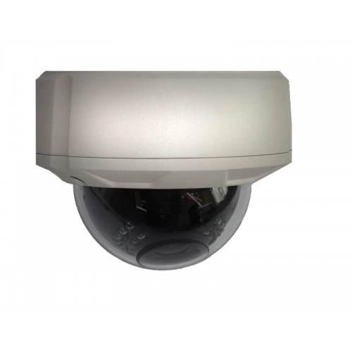 Видеокамера HD-SDI-980VF