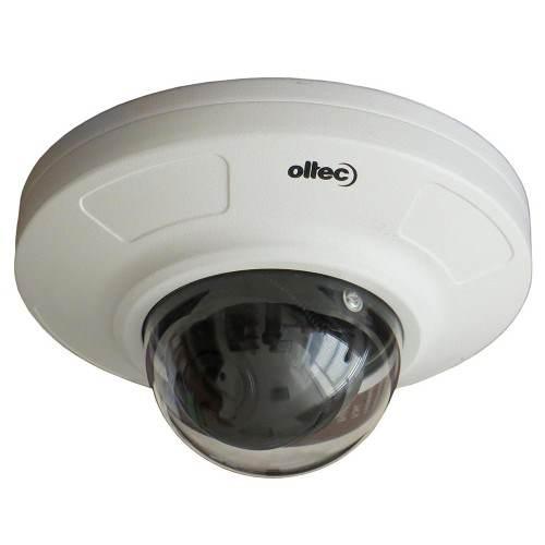 IP-Видеокамера Oltec IPC-920POE
