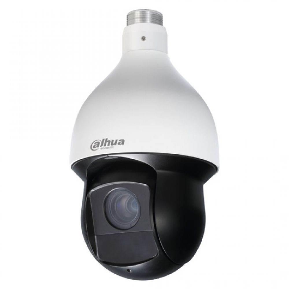 HDCVI SpeedDome Dahua DH-SD59225I-HC-S3
