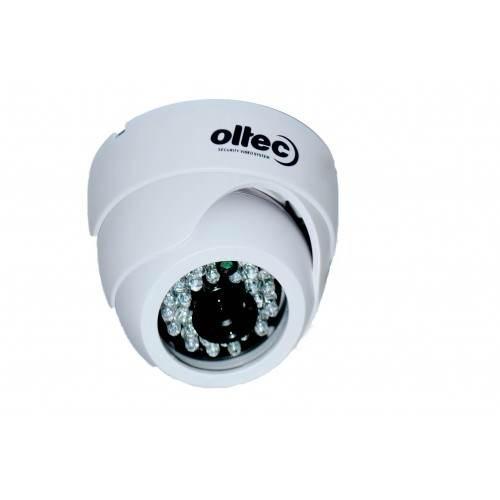 Видеокамера Oltec HD-CVI-922P