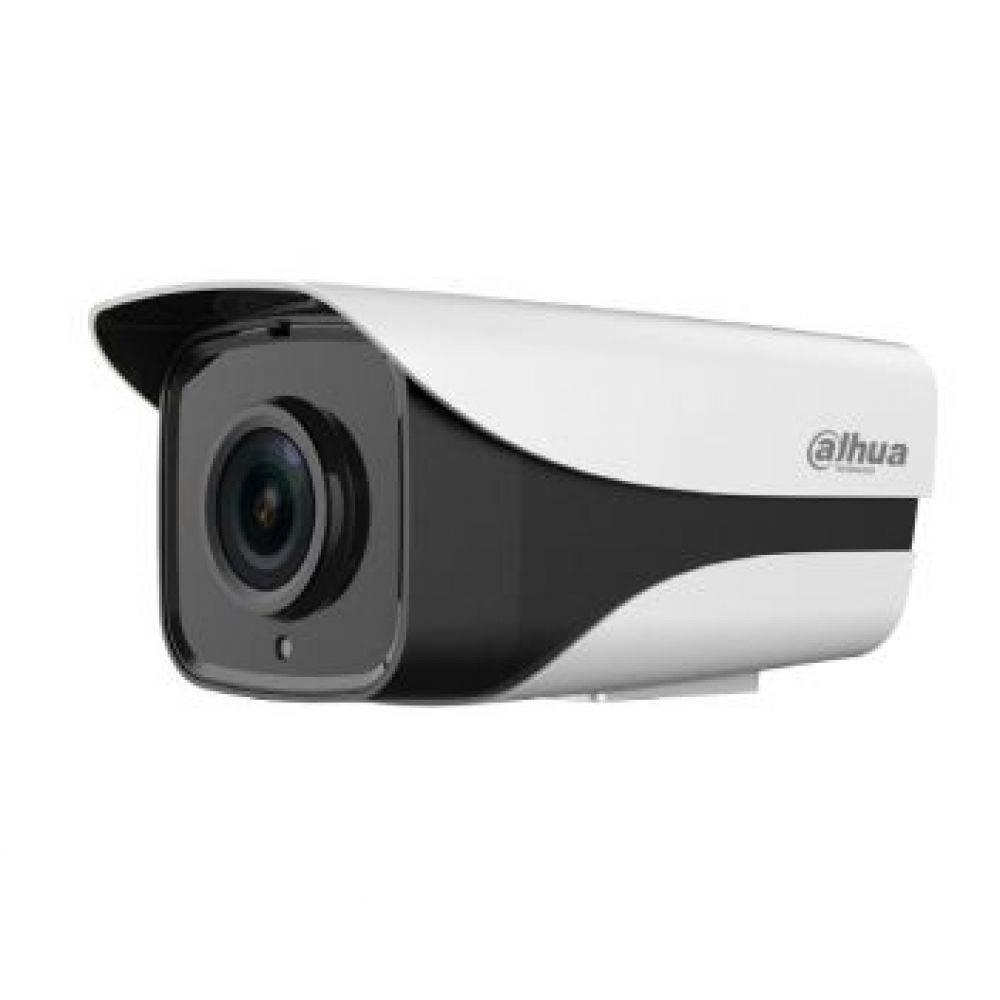 Мобильная 4G IP-Видеокамера Dahua DH-IPC-HFW4230M-4G-AS-I2