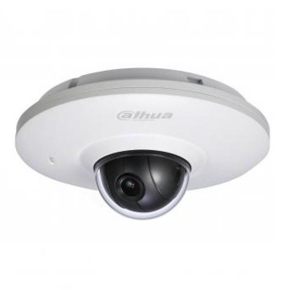 IP-Видеокамера Dahua DH-IPC-HDB4300F-PT