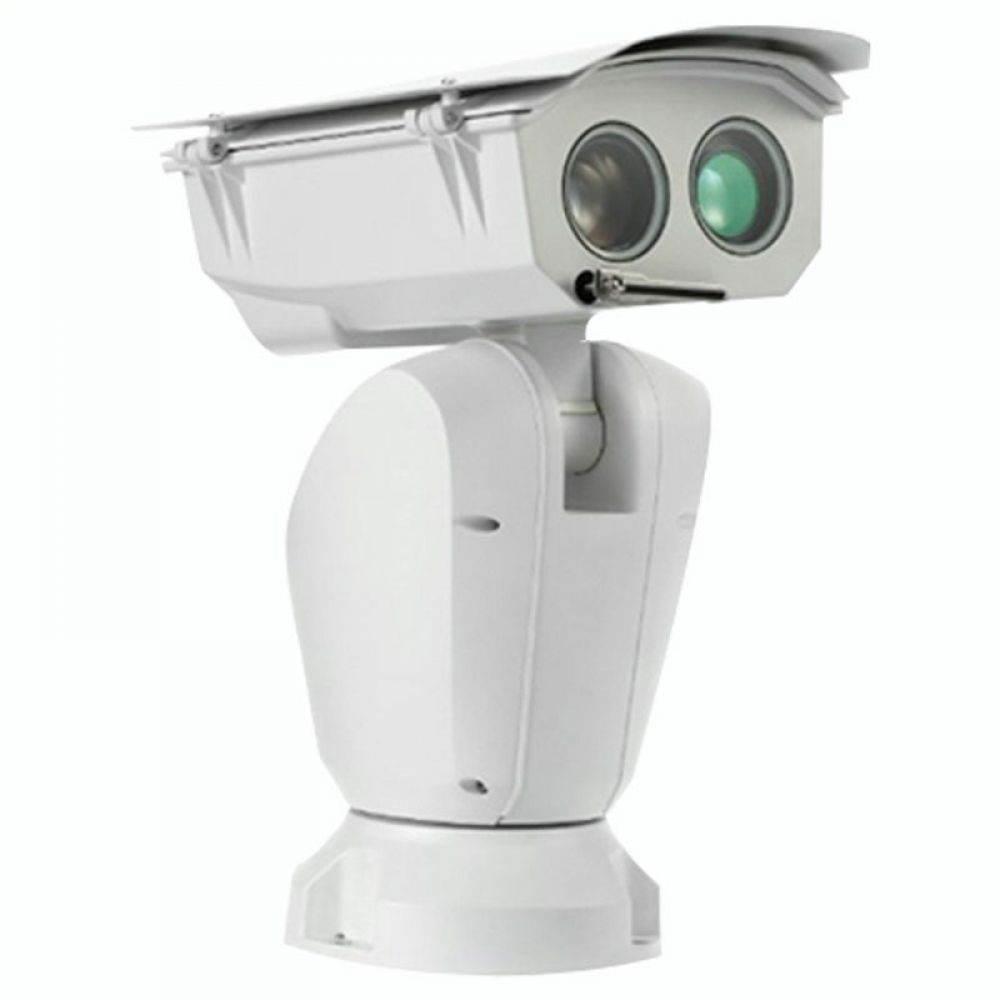 IP система позиционирования Dahua DH-PTZ12230F-LR8-N