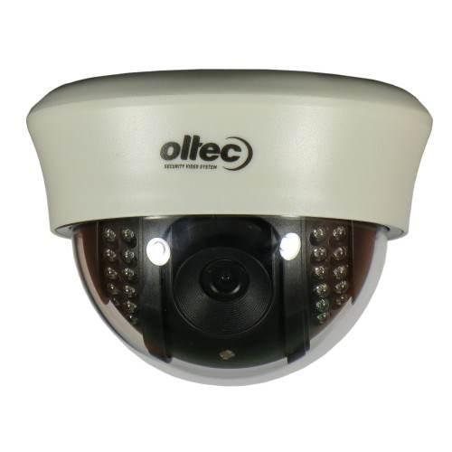 Видеокамера HD-SDI-930VF