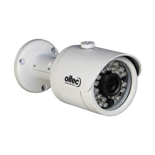 Видеокамера Oltec CVI-213