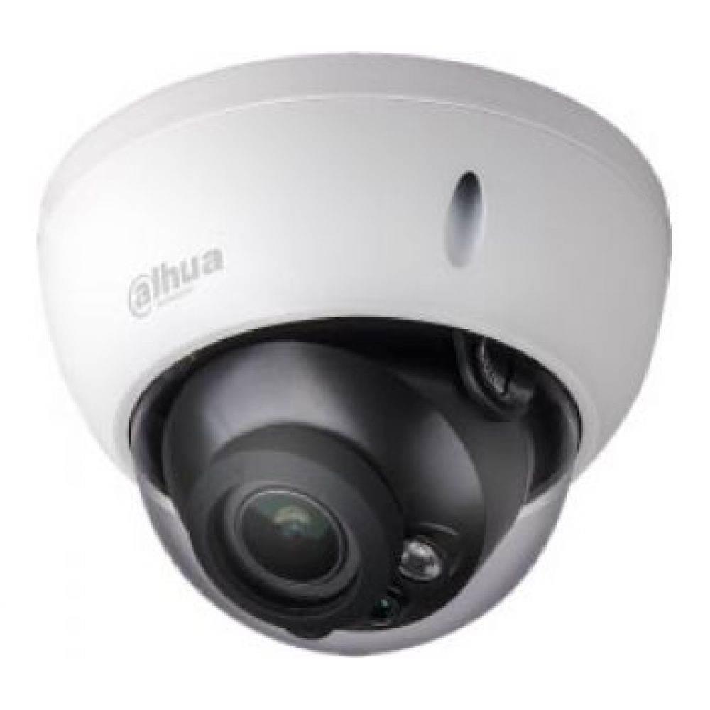 IP-Видеокамера Dahua DH-IPC-HDBW2831RP-ZAS
