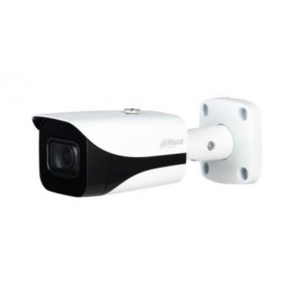 IP-Видеокамера Dahua DH-IPC-HFW1831EP (2.8 мм)