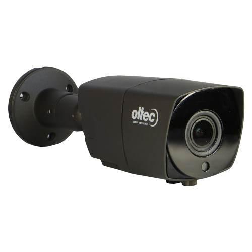 AHD Видеокамера Oltec HDA-325VF