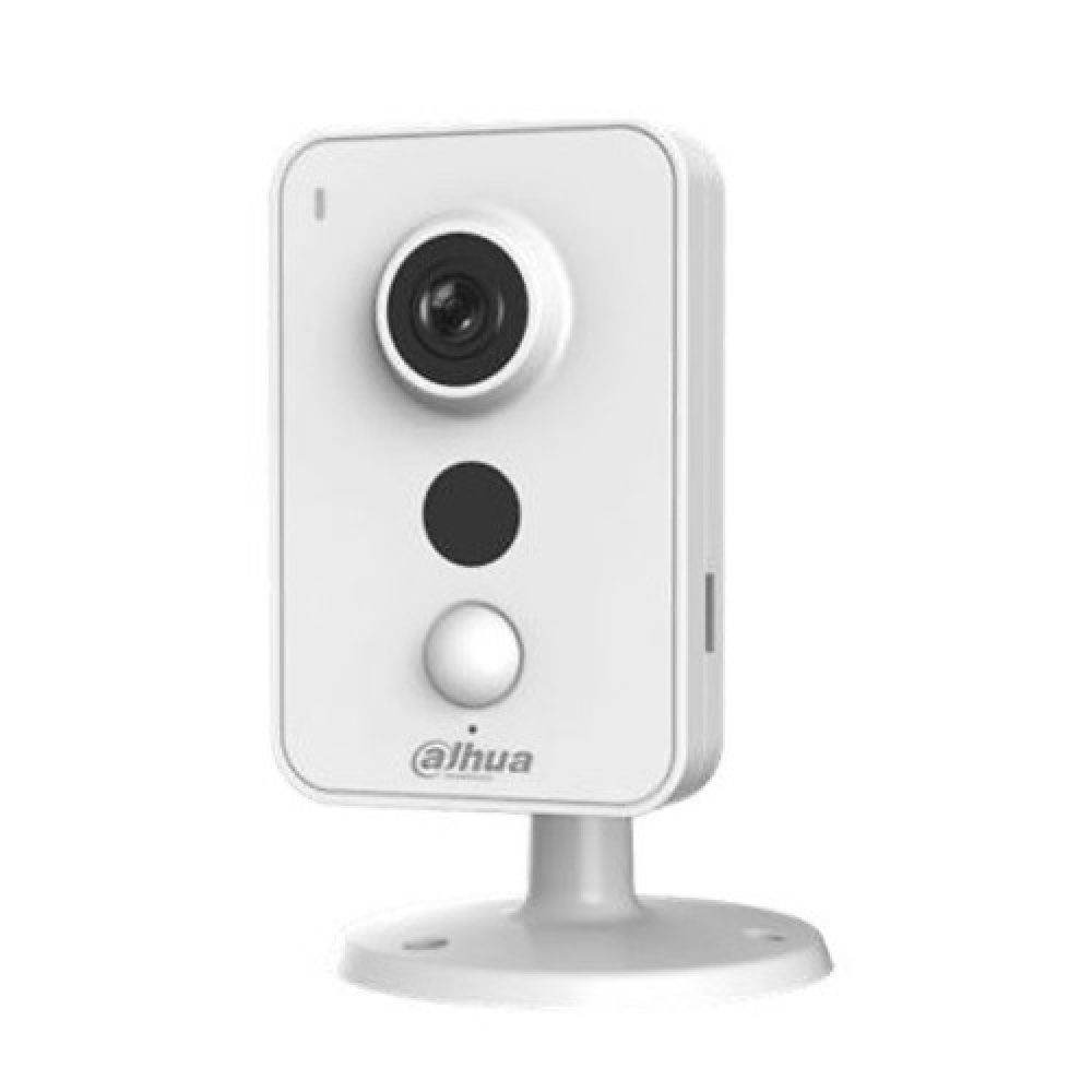 IP-Видеокамера Dahua DH-IPC-K15AP