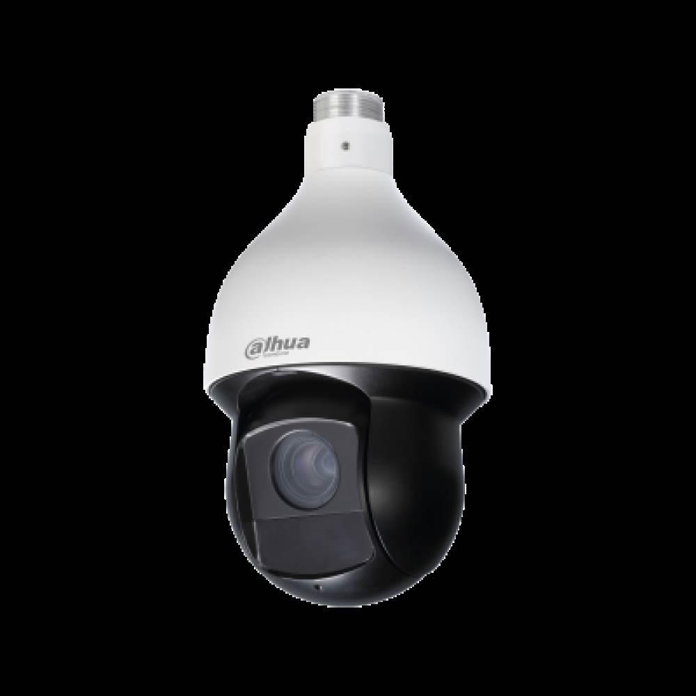 HDCVI SpeedDome Dahua DH-SD59230I-HC-S2