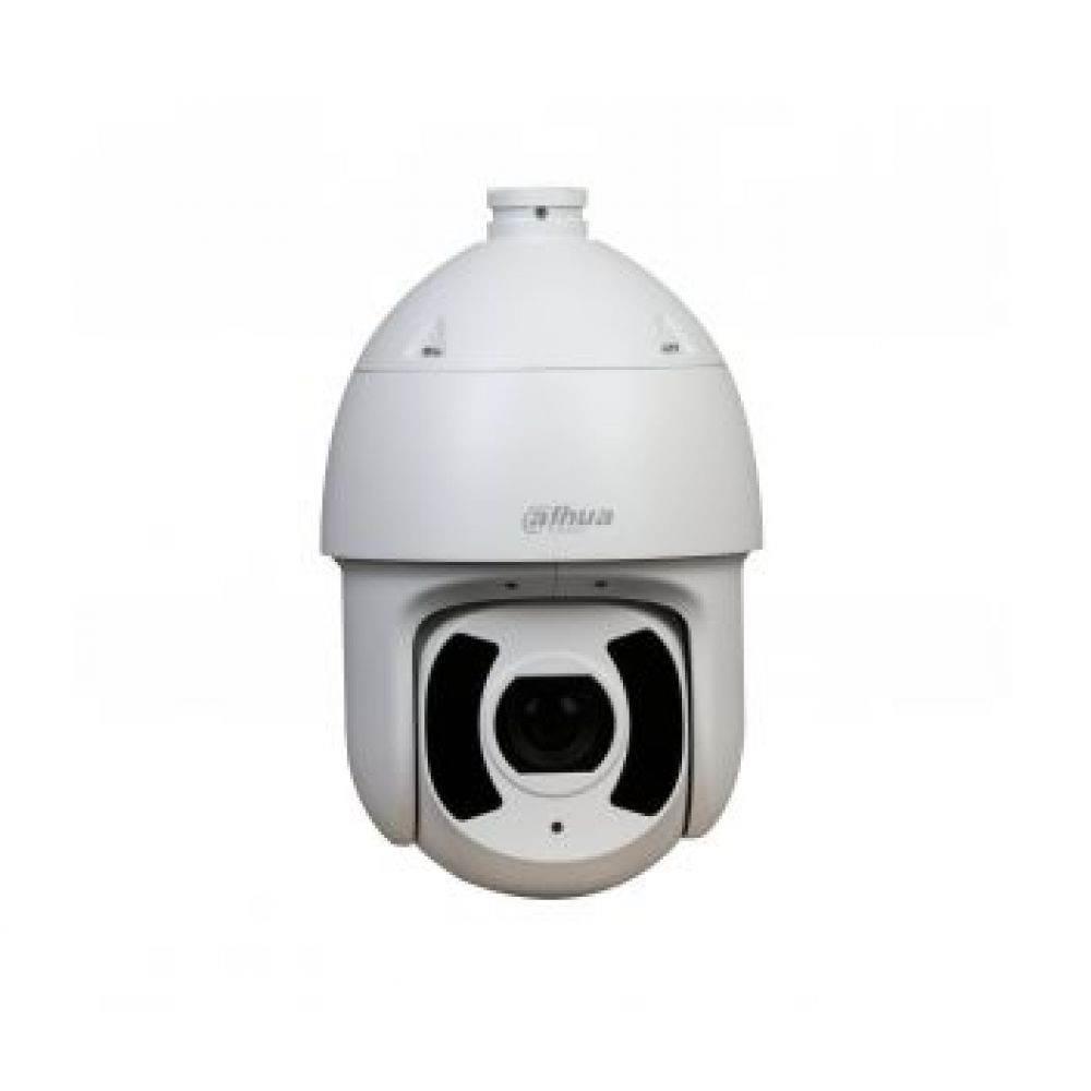 IP SpeedDome Dahua DH-SD6CE225U-HNI