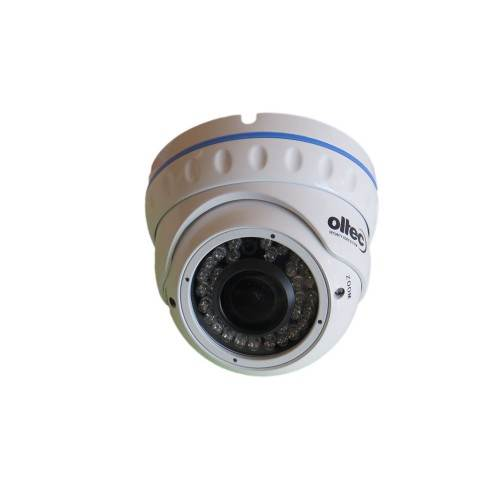 IP-Видеокамера Oltec IPC-920VF