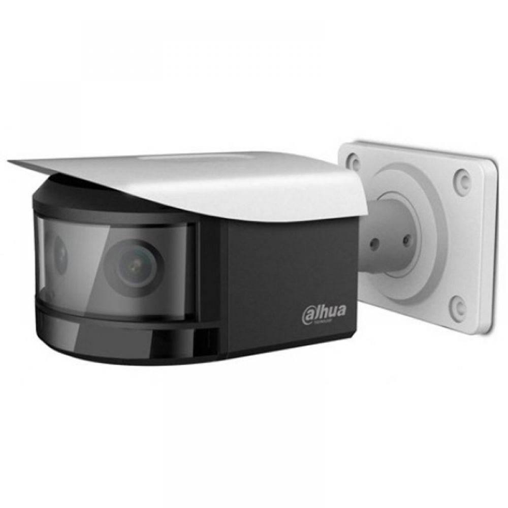 Панорамная IP-видеокамера IPC-PFW8601-A180