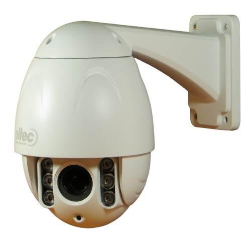 AHD Видеокамера KHD-A2.0s