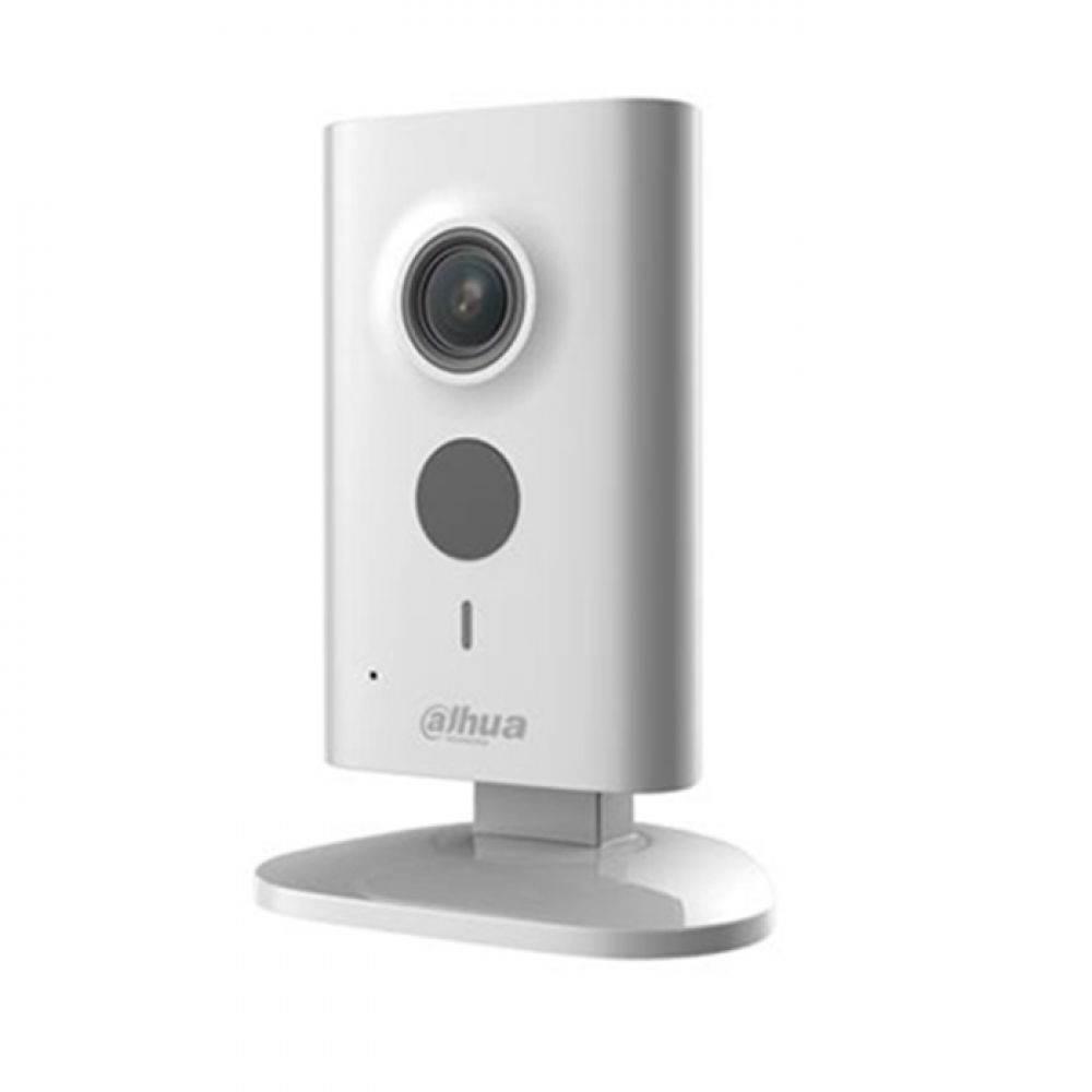 IP-Видеокамера Dahua DH-IPC-C46P