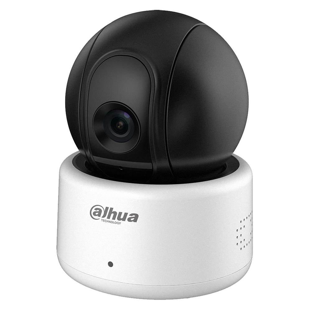PT Видеокамера Dahua DH-IPC-A12P