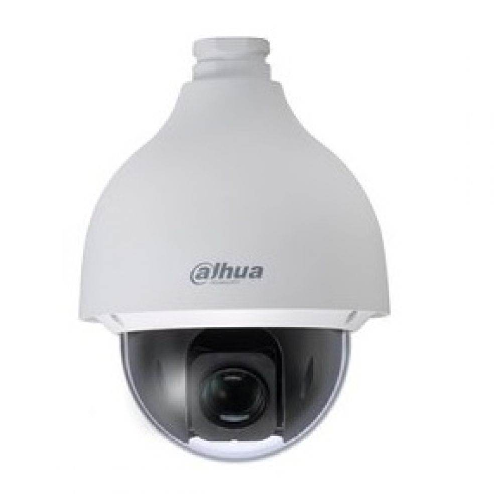 IP SpeedDome Dahua DH-SD50230S-HN